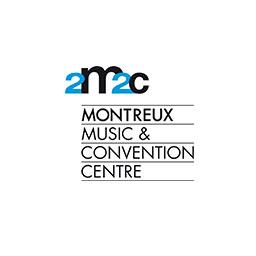 Business plan du centre des congrès 2m2c