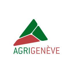 Projet de développement régional «points-relais agricoles en milieu urbain »