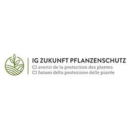 Présidence du groupement d'intérêt national «protection des plantes»