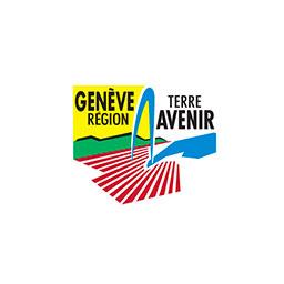 geneve-region-terre-avenir