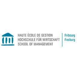 Cours de gestion de la qualité à la Haute Ecole de Gestion de Fribourg