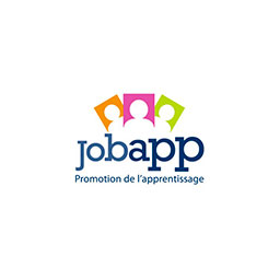Promotion de l'apprentissage