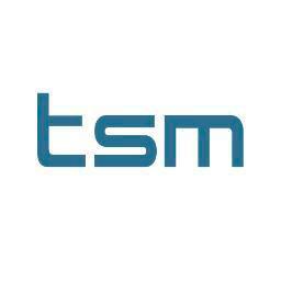Mise en place du système de gestion des risques chez TSM Assurances