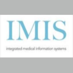 Modèle d'affaires chez IMIS S.A.
